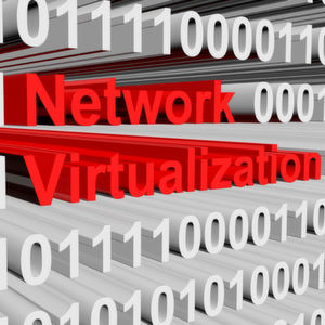 So funktioniert Network Functions Virtualization