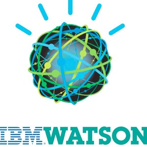 IBM spendiert IBM Watson Explorer und PowerAI Updates