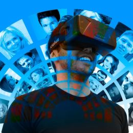 12 Augmented- und Virtual Reality-Start-ups