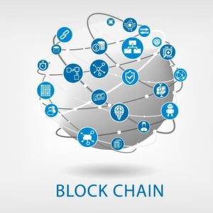 Blockchain technology is not only an alternative for monetary transactions but also enables transactions between companies without intermediaries.