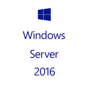 Tipps & Tricks für Windows Server 2016