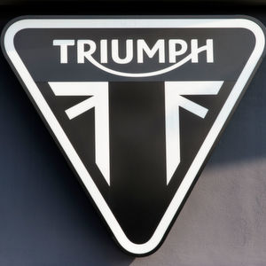Triumph sucht Area Service Manager (m/w) Nord