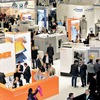 More companies than ever to exhibit at grinding trade show