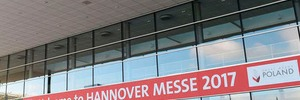 Guide for Hannover Messe 2018