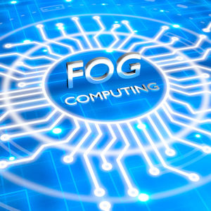 Fog Computing beflügelt Co-Location- und Housing