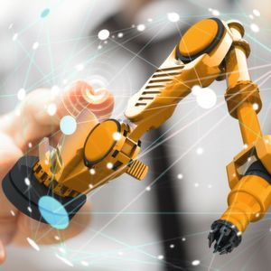 Six fields of action for successful automation