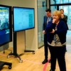 Statoil Establishes Integrated Operations Support Centre