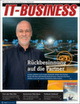 IT-BUSINESS 4/2018