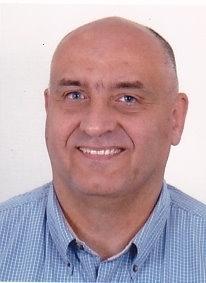 Christian Tarun