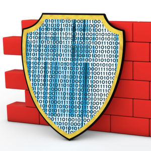 Grundlagen der Web Application Firewalls