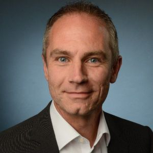 Markus Wolf ist Regional Director Systems Engineering bei Pure Storage Deutschland.