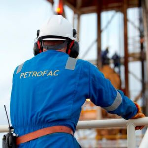 Petrofac has operational centres in Mumbai, Chennai and Delhi that provide engineering services.