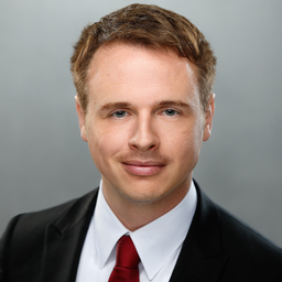 Ulrich Reidel