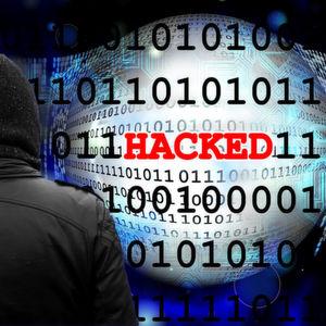 10 Schritte zum Schutz vor Hacker-Angriffen