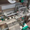 Quick and Efficient Blister Packaging Line