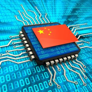 "Chinas ""Big Fund"" investiert Milliardenbeträge in High-End-Chips"