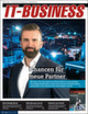 IT-BUSINESS 5/2018