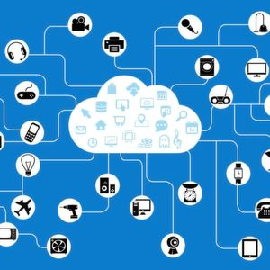 Investitionen in IoT-Sicherheit steigen rasant