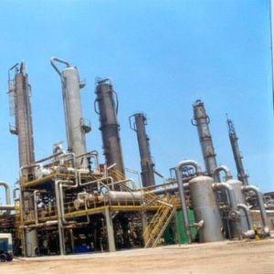 Jacobs Wins Contract for Yasref Refinery Project
