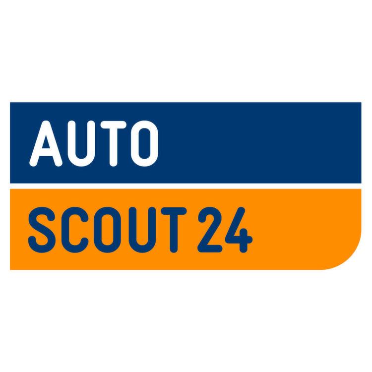 Autoscout 24 Preiserhöhungen Treiben Gewinn