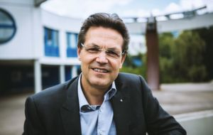 """We see this as just the beginning of a close cooperative partnership with Saarbrücken's highly respected computer science research teams. The new deep learning methods will not only help us assess the quality of steel more objectively and more accurately, we also anticipate that our results will be transferable to many other production processes and materials,"" explains Professor Frank Mücklich."