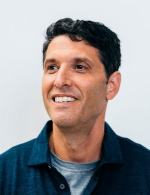 Terry Myerson, bisher Chef der Windows und Devices Group, verlässt Microsoft.