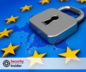 Special: EU-DSGVO