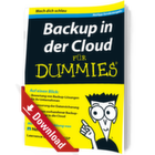 Backup in der Cloud
