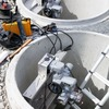 Actuators Protect Groundwater