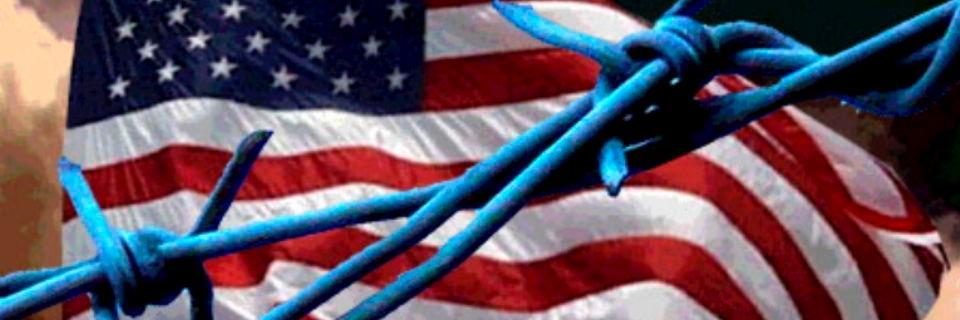 Cloud Act: neues US-Gesetz höhlt Datenschutz aus.