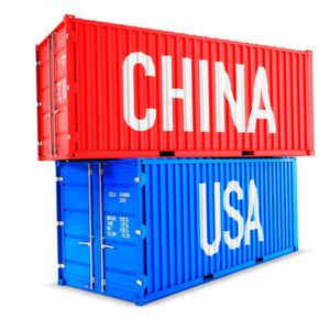 Possible Implications of Tariffs Imposed by China and the US for the Chemicals Market