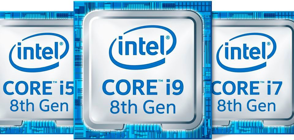 Intels Core-CPUs der 8. Generation: Codename Coffee Lake