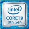 Intel kontert AMD: Erste Embedded-Produkte mit Coffee-Lake-CPUs