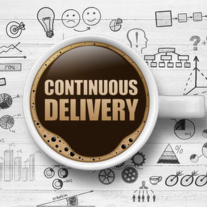 "Was zeichnet ""gute"" Continuous Delivery aus?"