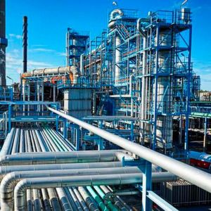 Air Liquide Bags New Contract with Covestro for Hydrogen Supply
