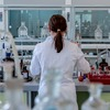 Global Coalition to Spur Development of Cures for Rare and Deadly Diseases