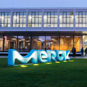 P&G acquires Merck's consumer health unit