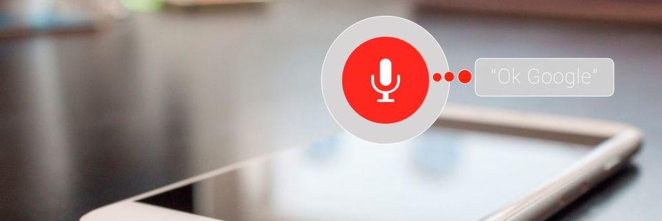 Smart Home Steuerung Via App Beliebter Als Sprachassistent