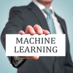 Machine Learning - Definition and application examples