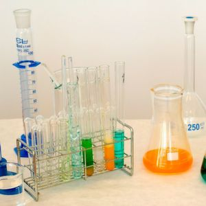 The global chemical industry ended the first quarter on a soft note.