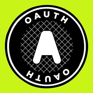 Was ist OAuth?