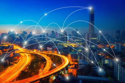 Cloud Systeme Mussen Gewahrleisten Dass Zunehmend Komplexere Unternehmensstrukturen Ubersichtlich Bleiben Und Effizient Gemanagt Werden