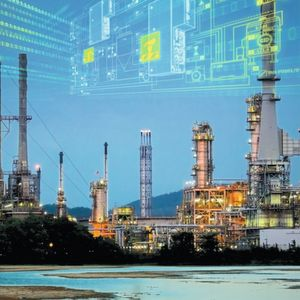 Take No Risks: Implementing Safety Systems for the Process Industry