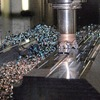 22% growth for German machine tool industry