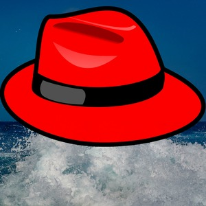 Red Hat Openshift Managed Service in der Azure Public Cloud