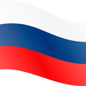 The new Russian subsidiary will be responsible for marketing, sales, technical support and reseller support throughout Russia.