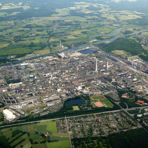 Ineos Phenol to Invest in World Scale Cumene Plant