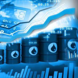 Global Oil Market Scenario