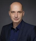 Klaus Kupfer
