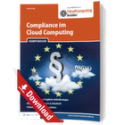 Compliance im Cloud Computing